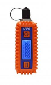 uvg-Digital Vacuum Gauge